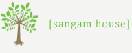 SangamHouse