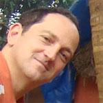 Carlos Eduardo de Magalhães
