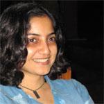 Janhavi Acharekar