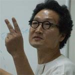 Haam Seong Ho