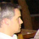 Stefan Thome