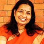 Suneetha B